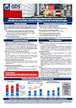 IPO Factsheet